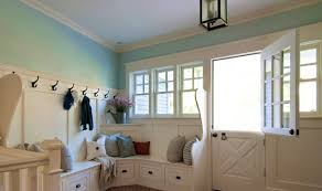 Tall Bathroom Storage Cabinets With Doors by Formidable Painting Kitchen Cabinets From White To Dark Brown Tags