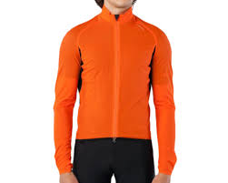 cycling jacket mens giro chrono wind cycling jacket merlin cycles