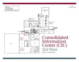 compound floor plans wsu tri cities campus maps