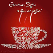 christmas quotes coffee inspiring quotes and words in life