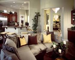 Living Room Grey Sofa by Living Room Mesmerize Living Room Sectional Pictures Pleasant