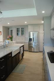 best 25 kohler farmhouse sink ideas only on pinterest farmhouse
