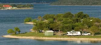 Island Lake State Park Map by Possum Kingdom State Park U2014 Texas Parks U0026 Wildlife Department
