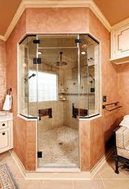 Baroque Moen Parts In Bathroom Mediterranean With Custom Shower Next To Body Spray Alongside - 13 best usaa home design handicapped bath addition images on