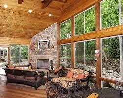 enclosed porch designs for houses design u0026 ideas wallingford