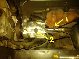 1996 saturn sl2 air conditioning repair what is up with nev