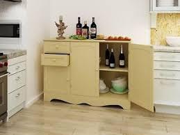 kitchen buffet furniture kitchen buffet wood storage cabinet sideboard server dinning room