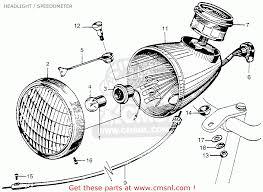 100 johnson 50 hp outboard manual 2003 late 60s johnson 9 5