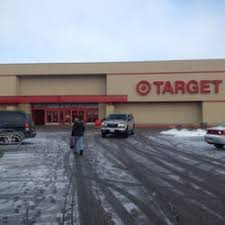 target austin mn black friday target department stores 1850 adams st mankato mn phone