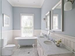 Bathroom Beadboard Ideas Colors 72 Best Bathrooms So Wonderful Images On Pinterest Room