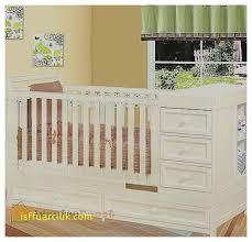 Crib And Changing Table Dresser Luxury Crib Changing Table Dresser Combo Crib Changing
