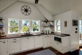 Kitchen Paneling Ideas Painted Paneling Ideas Design Accessories U0026 Pictures Zillow