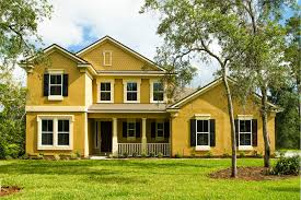 landon homes floor plans landon homes enjoy many advantages when you buy a new build home