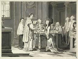 sacrement du mariage sacrement de mariage wikipédia