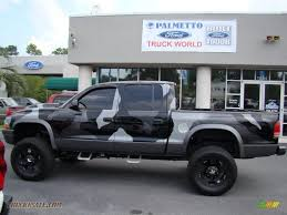 lifted dodge dakota truck lifted trucks classifieds lifted