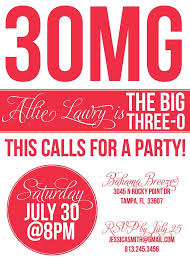 33 best 40th birthday party invitations images on pinterest 40