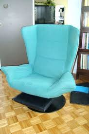 recliner chair contemporary design chair ideas and door design