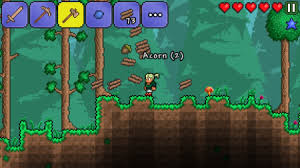 Beds Terraria Beginners U0027 Guide To Terraria On Ios And Android Tips And Tricks