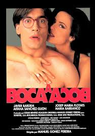 Boca a Boca (1995)