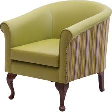 Bespoke Armchairs Uk Magnificent Tub Chairs Hotel Tub Chairs Bespoke Tub Chairs Lugo Uk