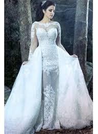 Long Sleeved Wedding Dresses New Designed 2017 Wedding Dresses Buy Sparkly 2017 Wedding