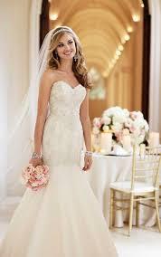 wedding dresses manchester 70 best manchester stella york images on wedding