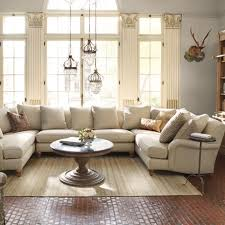 Sectional Pottery Barn 49 Best Furniture Images On Pinterest Living Room Ideas For The
