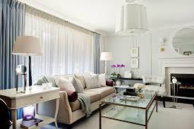 home interiors mississauga miami interior designers richmond living room modern with design