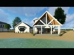 searchable house plans advanced home plans house plan advanced searchable house plans