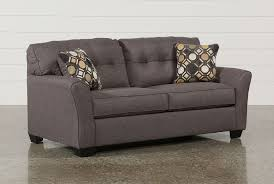 Discount Sofas In Los Angeles Affordable Sofas For Your Home U0026 Office Living Spaces