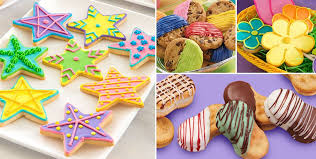 cookie party supplies cookie decorating supplies cookie cutters cookie icing party