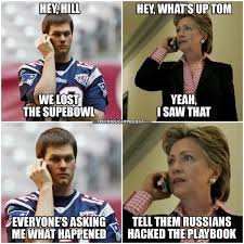 Political Memes - political memes are always great comedycemetery