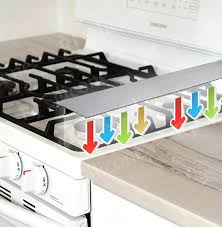 Kitchen Sink Rubber Mats Sink Racks And Mats Kitchen Sink Rubber Mats Sink Racks And Mats