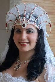 wedding headdress the 25 best wedding headdress ideas on tiaras silver
