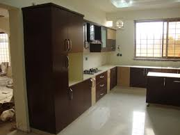 kitchen and wardrobes with door project at islamabad dha phase ii kitchen and wardrobes with door project at islamabad dha phase ii