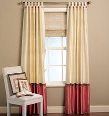 Drapery Patterns Professional 71 Best Window Treatment Images On Pinterest Curtains Window