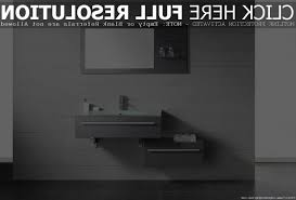 bathroom vanities design ideas attractive modern small bathroom vanities 3 outstanding modern