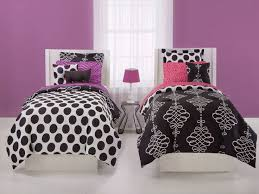 Teen Vogue Bedding Violet Comforter by 8 Best Bedspreads Images On Pinterest Bedspreads Comforter And