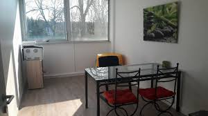 location de bureau location de bureau