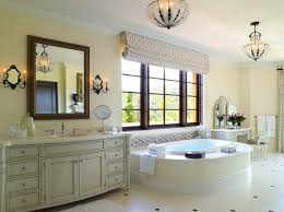 Bathroom Window Designs Image On Home Interior Decorating About - Bathroom window designs