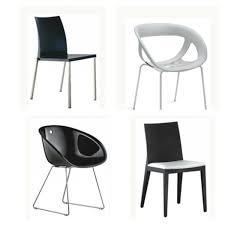 sedie da ufficio economiche sedie per ufficio ergonomiche emerson