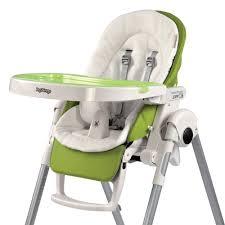 housse chaise haute bebe coussin matelassé baby cushion pour chaise haute et poussette de peg