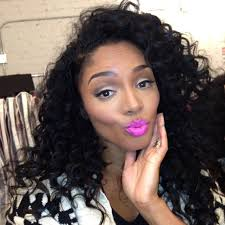 rashidas hip hop curly hair rasheeda hairstyle hair is our crown
