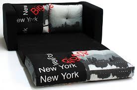 canape deplimousse canape lit deplimousse tissu york noir