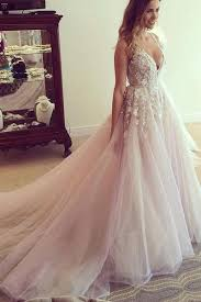ball gown wedding dress u2013 superbnoiva