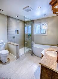 best 25 fiberglass shower pan ideas on shower pans