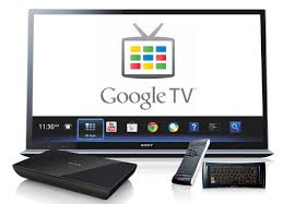 tv android android tv study of an understated yet meaningful paradigm