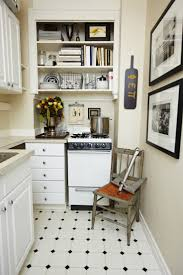 Kitchen Apartment Design by 101 Best Small Space Decorating Images On Pinterest Living
