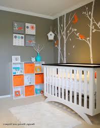 kinderzimmer modern uncategorized ehrfürchtiges babyzimmer modern gestalten mit