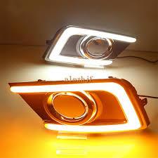 nissan versa yellow warning light online get cheap nissan signal light case aliexpress com